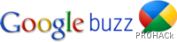 Google Buzz – Google's new Buzzword