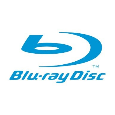 Blu-ray Disc players and PC