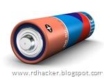 Buying Batteries DO matter!!!!