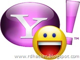 Unlock Yahoo when Account is Blocked