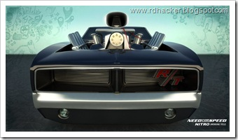 NFS NITRO - rdhacker.blogspot.com