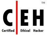 ceh_logo