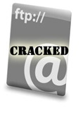 Crack FTP,Telnet and POP3 accounts
