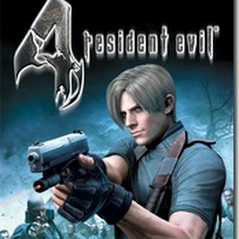 the resident evil movie free download