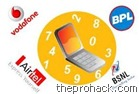 Free Recharge Any Network - theprohack.com