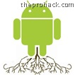 HTC wildfire 2.2.1 root to HTC wildfire Android 2.3 | Install Android 2.3 on HTC Wildfire | How to root Htc Wildfire 2.2.1