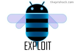 Sebastian Krahmer releases Android 2.33 Exploit Android 3.0 & Unrevoked 3.33 may launch soon