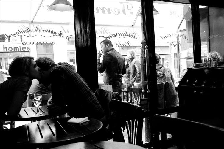 Paris_06a