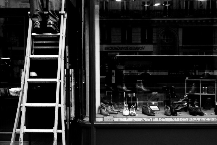 Paris_17_1a