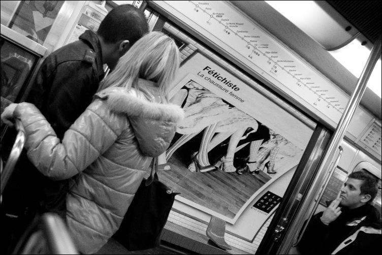 Paris_45a