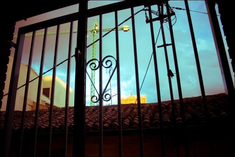 okno_a