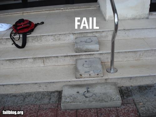 Imagenes Graciosas!!  =)) - Página 5 Fail-owned-wheelchair-tablet-accessibility-fail