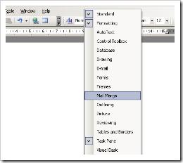 toolbar-mmerge