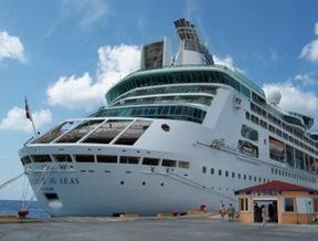 RCCL Grandeur Of The Seas (3)