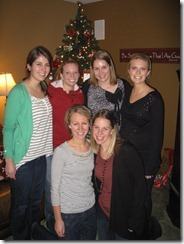December 2010 004