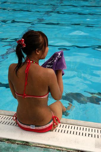 素人女性の水着 フェチ☆13フェチYouTube動画>1本 ->画像>793枚