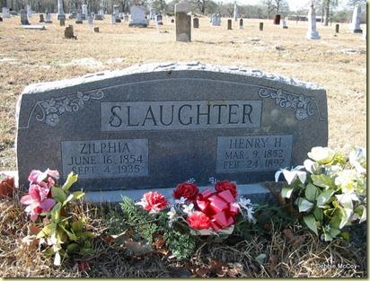 Prairie Springs Cemetery033