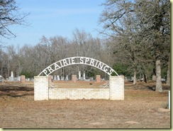 PrairieSpringsCemetery048