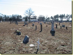 PrairieSpringsCemetery031