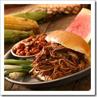 Beef_Sandwich (sq) (2)