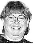 Teresa Alwinger Cusic