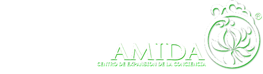 Centro de Expansión de la Conciencia AMIDA®__INICIO__