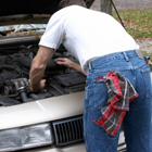Performing Basic Car Maintenance post image