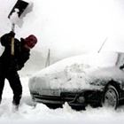 Winterproofing Your Car post image