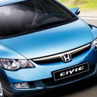 2011 Honda Civic Hybrid Review post image