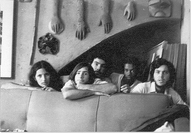 Habana 1969[3A]