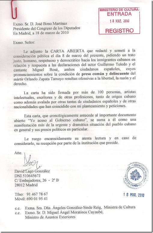 CARTA ABIERTA_PRESENTACIÓN OFICIAL