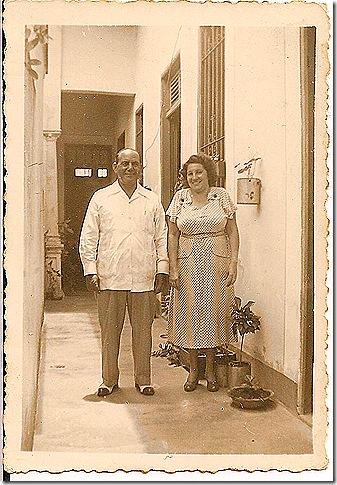 GARCIAROUCO60_Agustina & David_1947