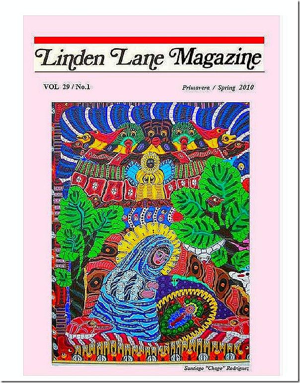 LindenLaneMagazine29