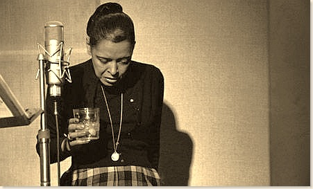 BillieHoliday0000195035-51028L
