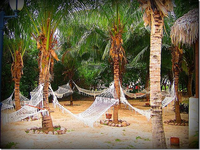 Cuba_SolMeliá Resort_Flickr_1Ronaldo