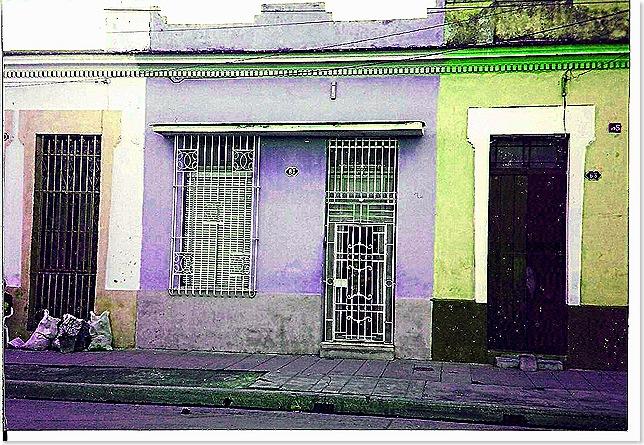 CASA_CAMAGUEY2000Dic_A