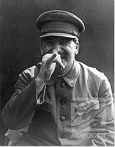 Istantanea_1930___IES__Le_foto_da_archivio_personale_E__Kovalenko