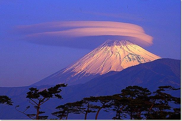 cARMELOjORDÁ_MonteFuji_shizuoka-izu8