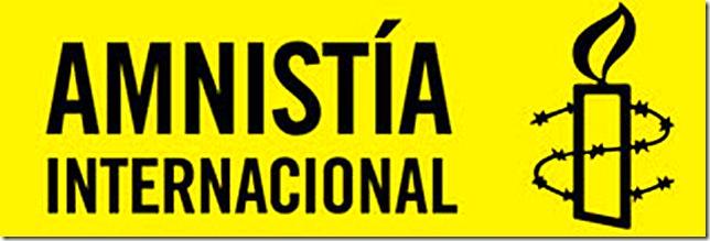 AMNISTIA INTERNACIONAL 01M-1662-223688-logo