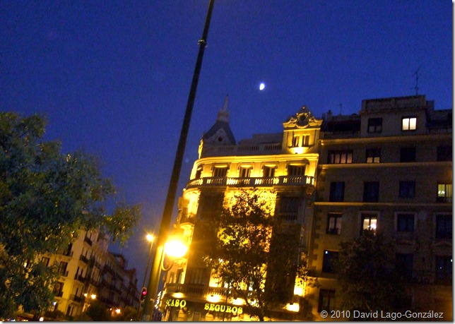 MADRID MOON 001