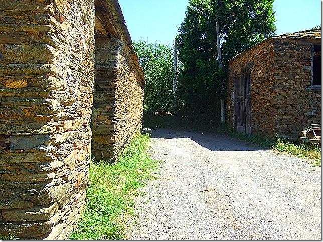 GALICIA_Freituxe (Lugo) 114 (9)