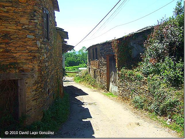 GALICIA_Freituxe (Lugo) 114 (12)