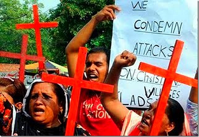 cristianos-quemados-pakistan2
