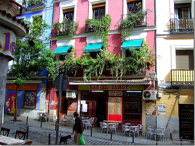 MADRID_Lavapies 117 (3)