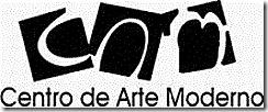 centro de arte moderno