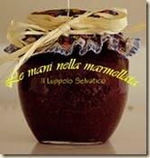 marmellatalogo1