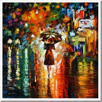 RAINY_PRINCESS_by_Leonidafremov