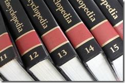 Britannica2