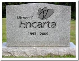 microsoft_encarta_1993-20091