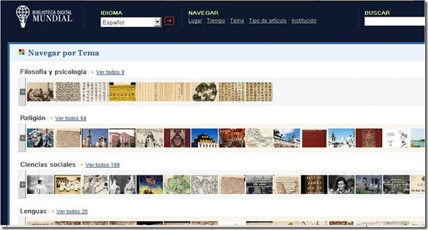bibliotecaTemas